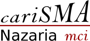 logocarisma2