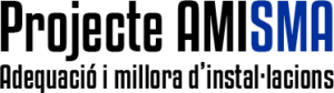 projecteAMISMA