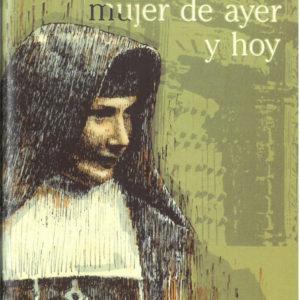 mujerdeayeryhoy